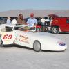 Bonneville Speed Week 2016 Land Speed Salt Flats Race Cars _0086