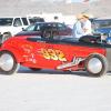 Bonneville Speed Week 2016 Land Speed Salt Flats Race Cars _0087