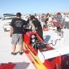 Bonneville Speed Week 2016 Land Speed Salt Flats Race Cars _0092