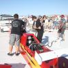 Bonneville Speed Week 2016 Land Speed Salt Flats Race Cars _0094