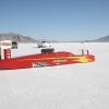 Bonneville Speed Week 2016 Land Speed Salt Flats Race Cars _0097