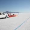 Bonneville Speed Week 2016 Land Speed Salt Flats Race Cars _0099