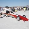 Bonneville Speed Week 2016 Land Speed Salt Flats Race Cars _0100