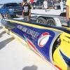 Bonneville Speed Week 2016 Land Speed Salt Flats Race Cars _0104