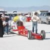 Bonneville Speed Week 2016 Land Speed Salt Flats Race Cars _0109