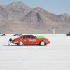 Bonneville Speed Week 2016 Land Speed Salt Flats Race Cars _0110