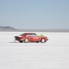 Bonneville Speed Week 2016 Land Speed Salt Flats Race Cars _0111