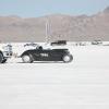 Bonneville Speed Week 2016 Land Speed Salt Flats Race Cars _0112