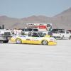 Bonneville Speed Week 2016 Land Speed Salt Flats Race Cars _0114