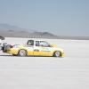 Bonneville Speed Week 2016 Land Speed Salt Flats Race Cars _0115