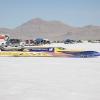 Bonneville Speed Week 2016 Land Speed Salt Flats Race Cars _0118