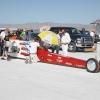 Bonneville Speed Week 2016 Land Speed Salt Flats Race Cars _0122