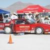 Bonneville Speed Week 2016 Land Speed Salt Flats Race Cars _0123