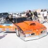 Bonneville Speed Week 2016 Land Speed Salt Flats Race Cars _0124