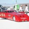 Bonneville Speed Week 2016 Land Speed Salt Flats Race Cars _0125