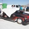Bonneville Speed Week 2016 Land Speed Salt Flats Race Cars _0127