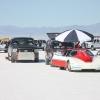 Bonneville Speed Week 2016 Land Speed Salt Flats Race Cars _0129