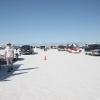 Bonneville Speed Week 2016 Land Speed Salt Flats Race Cars _0130