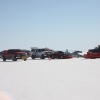 Bonneville Speed Week 2016 Land Speed Salt Flats Race Cars _0132