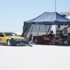 Bonneville Speed Week 2016 Land Speed Salt Flats Race Cars _0135