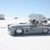 Bonneville Speed Week 2016 Land Speed Salt Flats Race Cars _0137