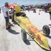 Bonneville Speed Week 2016 Land Speed Salt Flats Race Cars _0145