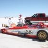 Bonneville Speed Week 2016 Land Speed Salt Flats Race Cars _0148