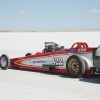 Bonneville Speed Week 2016 Land Speed Salt Flats Race Cars _0149