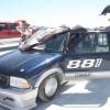 Bonneville Speed Week 2016 Land Speed Salt Flats Race Cars _0150