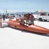 Bonneville Speed Week 2016 Land Speed Salt Flats Race Cars _0153