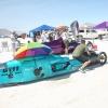 Bonneville Speed Week 2016 Land Speed Salt Flats Race Cars _0162