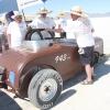 Bonneville Speed Week 2016 Land Speed Salt Flats Race Cars _0165
