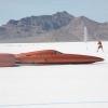 Bonneville Speed Week 2016 Land Speed Salt Flats Race Cars _0166