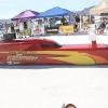 Bonneville Speed Week 2016 Land Speed Salt Flats Race Cars _0186