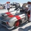 Bonneville Speed Week 2016 Land Speed Salt Flats Race Cars _0195