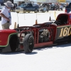 Bonneville Speed Week 2016 Friday163