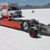 Bonneville Speed Week 2016 Friday171