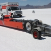 Bonneville Speed Week 2016 Friday172