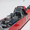 Bonneville Speed Week 2016 Friday173