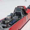 Bonneville Speed Week 2016 Friday174
