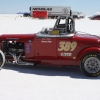 Bonneville Speed Week 2016 Friday176