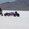 Bonneville Speed Week 2016 Friday184