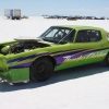 Bonneville Speed Week 2016 Friday191
