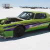 Bonneville Speed Week 2016 Friday192