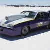 Bonneville Speed Week 2016 Friday194