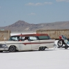 Bonneville Speed Week 2016 Friday208