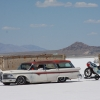 Bonneville Speed Week 2016 Friday209