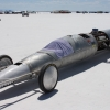 Bonneville Speed Week 2016 Friday210