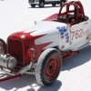 Bonneville Speed Week 2016 Friday211