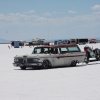 Bonneville Speed Week 2016 Friday212